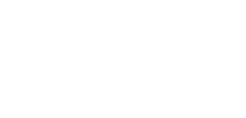 PDAA Services - White
